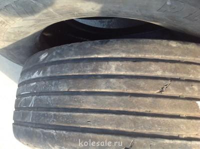 Грузовые шины б у из европы оптом и в розницу - image.jpg