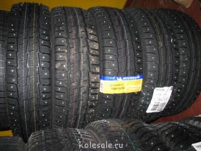 215 65 16с - колеса 009.jpg