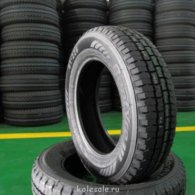 185 75R16C по 2450 руб. за колесо - r16c.jpg