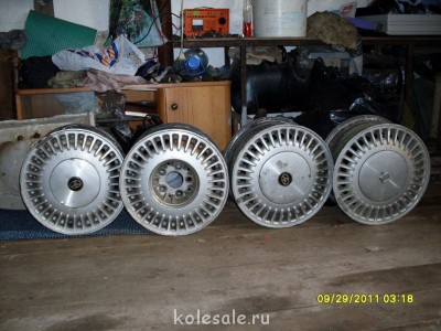 Диски продам - y_d3b99390.jpg