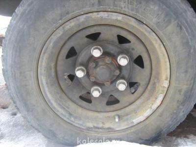Шины и диски на ленд ровер - IMG_0762.JPG