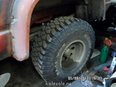 Колёса R15 6 139.7 - SAM_0081.JPG