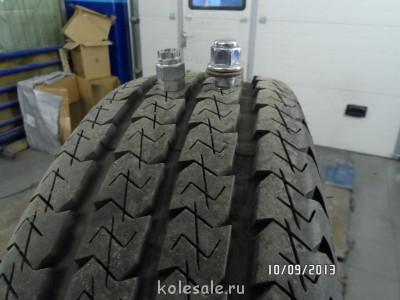 Колеса R15 205 70R15C - SAM_0228.JPG