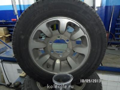 Колеса R15 205 70R15C - SAM_0223.JPG
