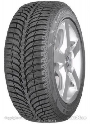Goodyear 205 55R16 94T XL UltraGrip Ice -4300 руб\шт - 1.jpg