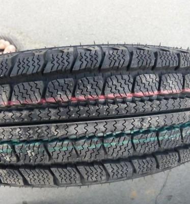 Зимние шины 155R12C - 6.jpeg