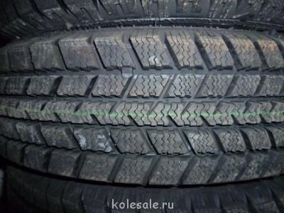 Зимние шины 155R12C - P1020820.JPG