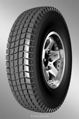 Новая шина 11.00R20 Кама 310 - 9 900 руб\шт - 310.jpg